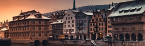 TBLI Conference Zurich Europe 2019 - TBLI Group | Conferences